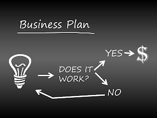 https://sites.google.com/a/ndvrconsult.com/ndvr/uslugi-1/business_plan.png
